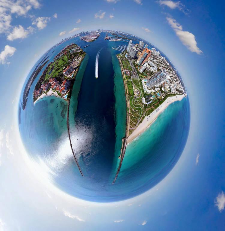 ciudades-360-miami