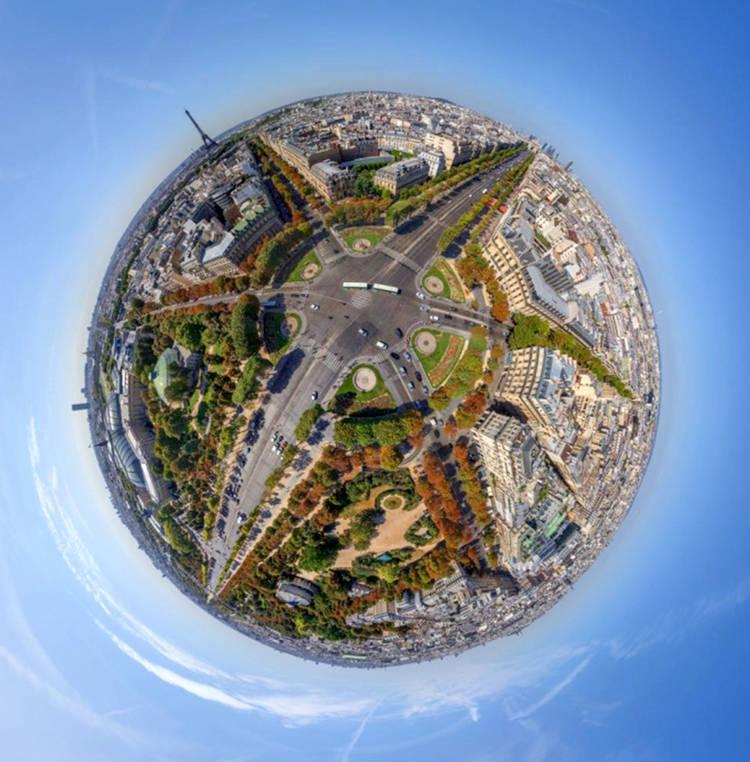 ciudades-360-paris