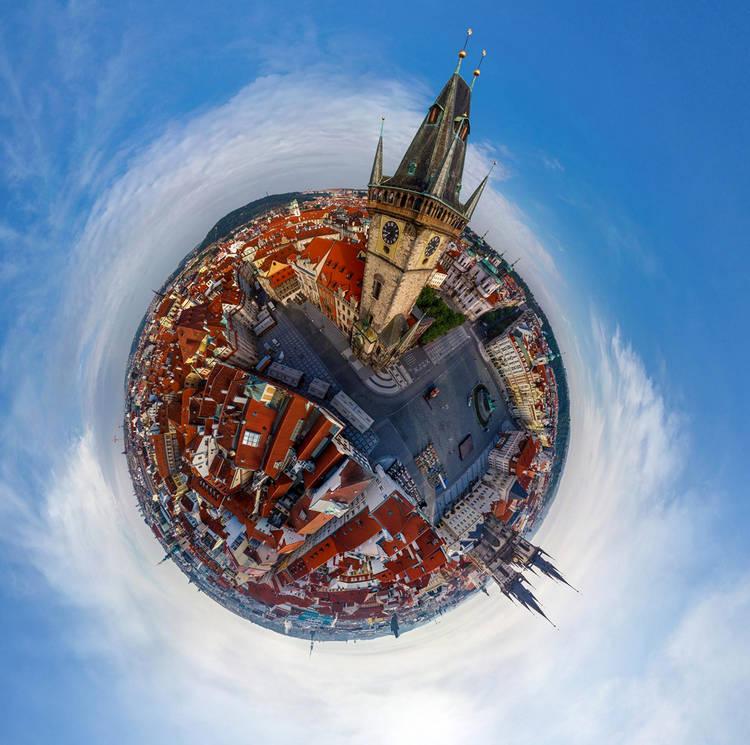 ciudades-360-praga