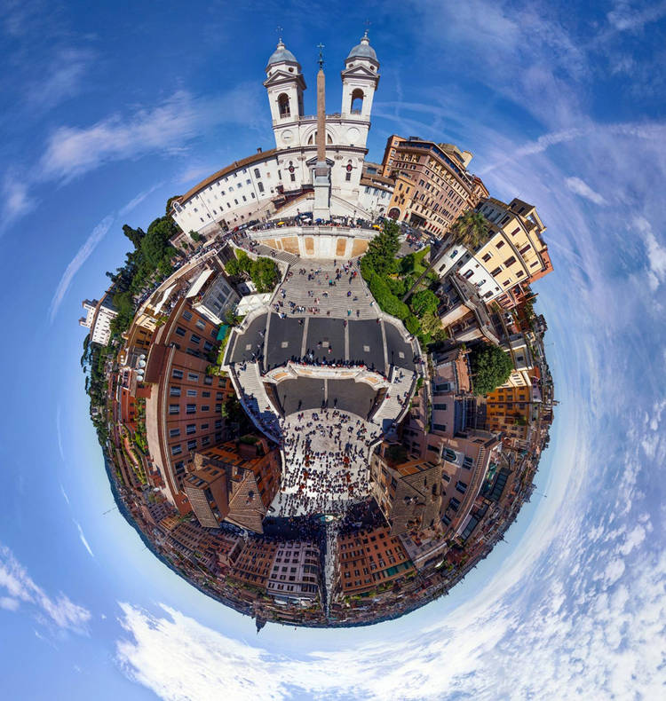 ciudades-360-roma