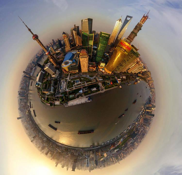 ciudades-360-shangai