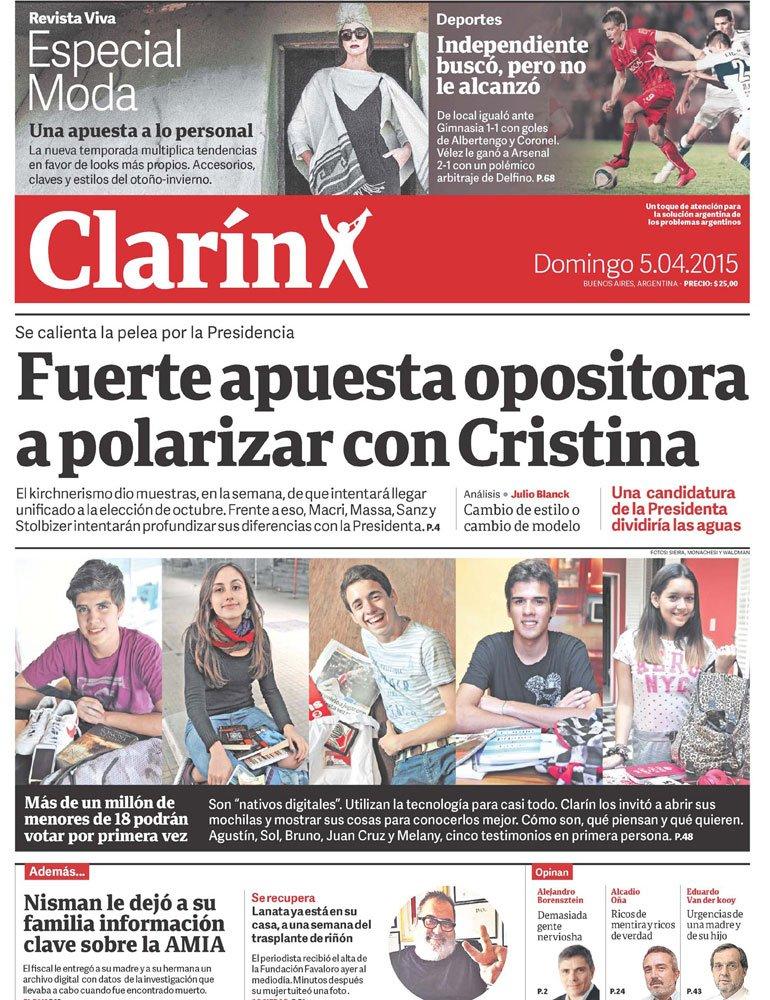 clarin-2015-04-05.jpg
