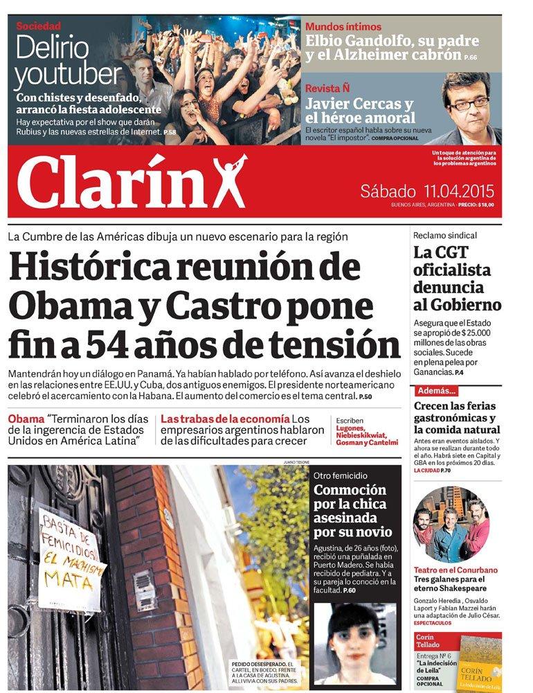 clarin-2015-04-11.jpg