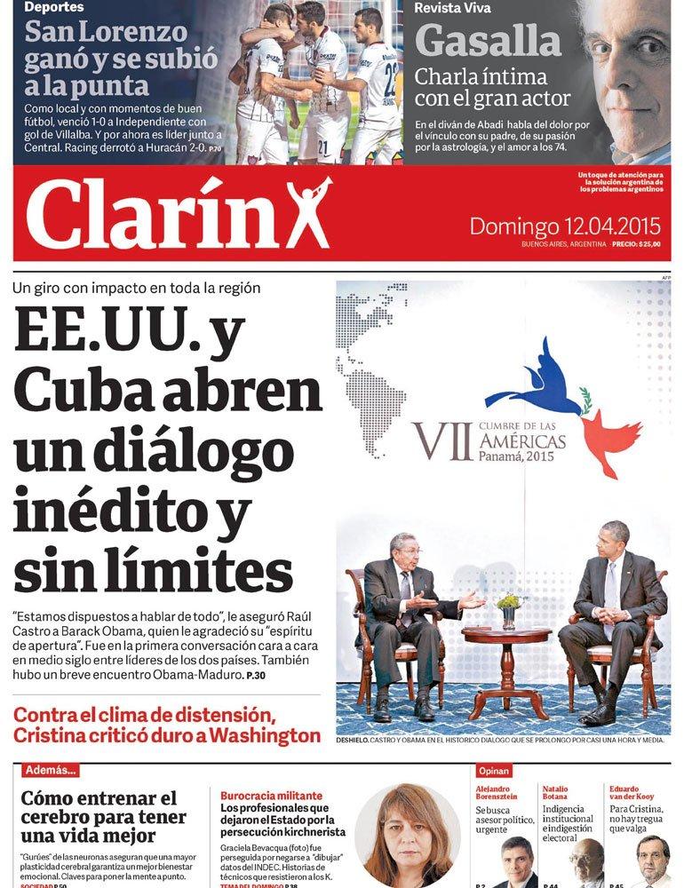 clarin-2015-04-12.jpg