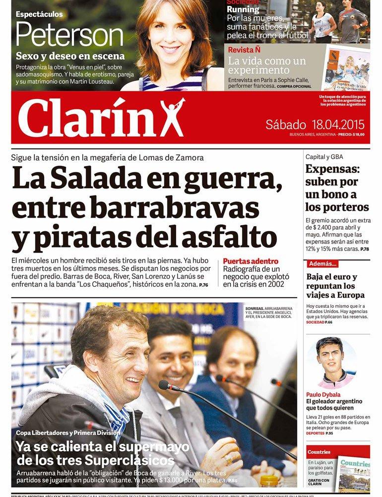 clarin-2015-04-18.jpg