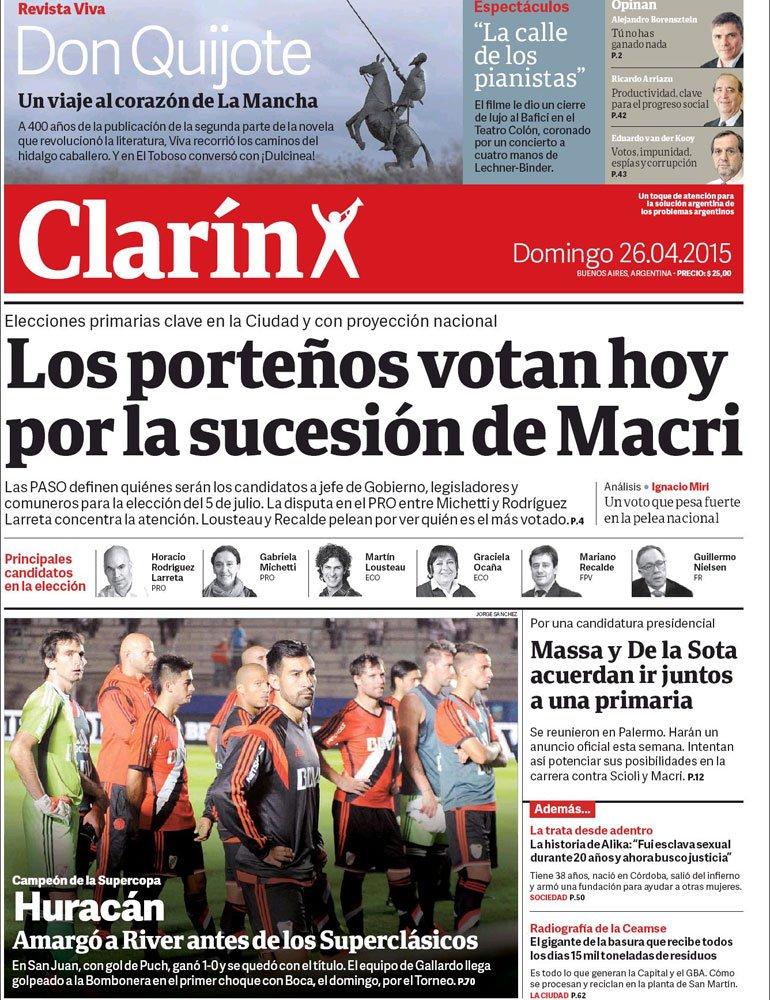 clarin-2015-04-26.jpg