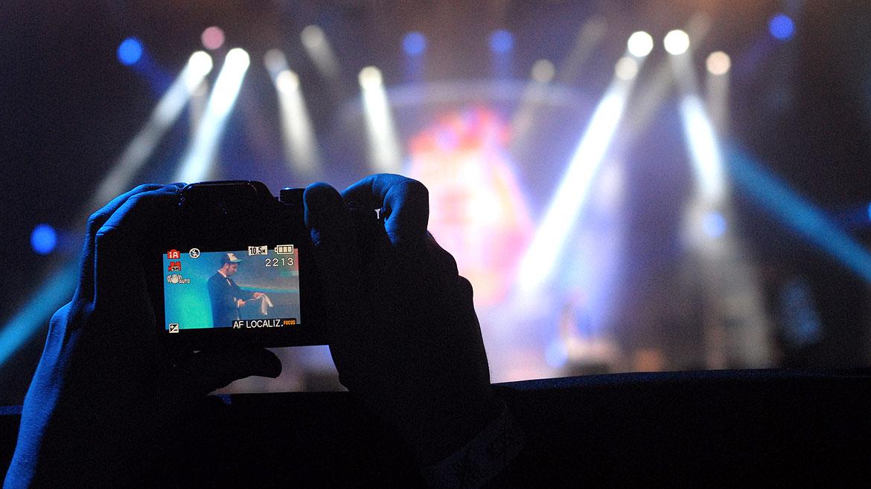 Club Media Fest youtubers 4