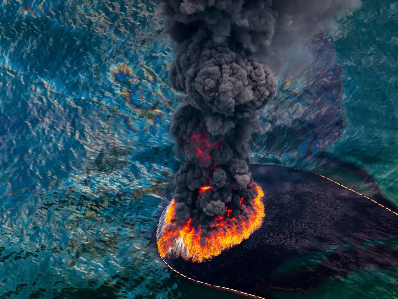 contaminacion (1)