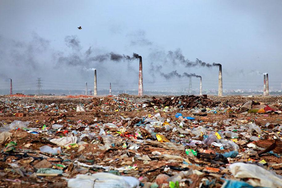contaminacion (10)
