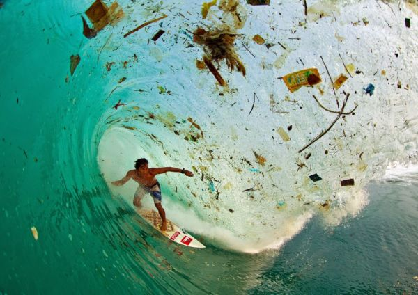 contaminacion (5)