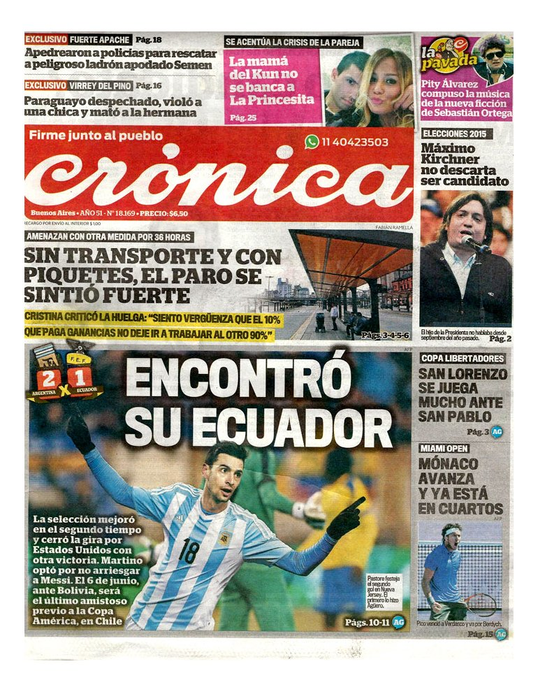 cronica-2015-04-01.jpg
