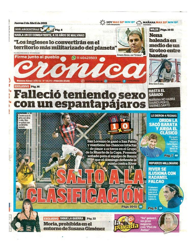 cronica-2015-04-02.jpg