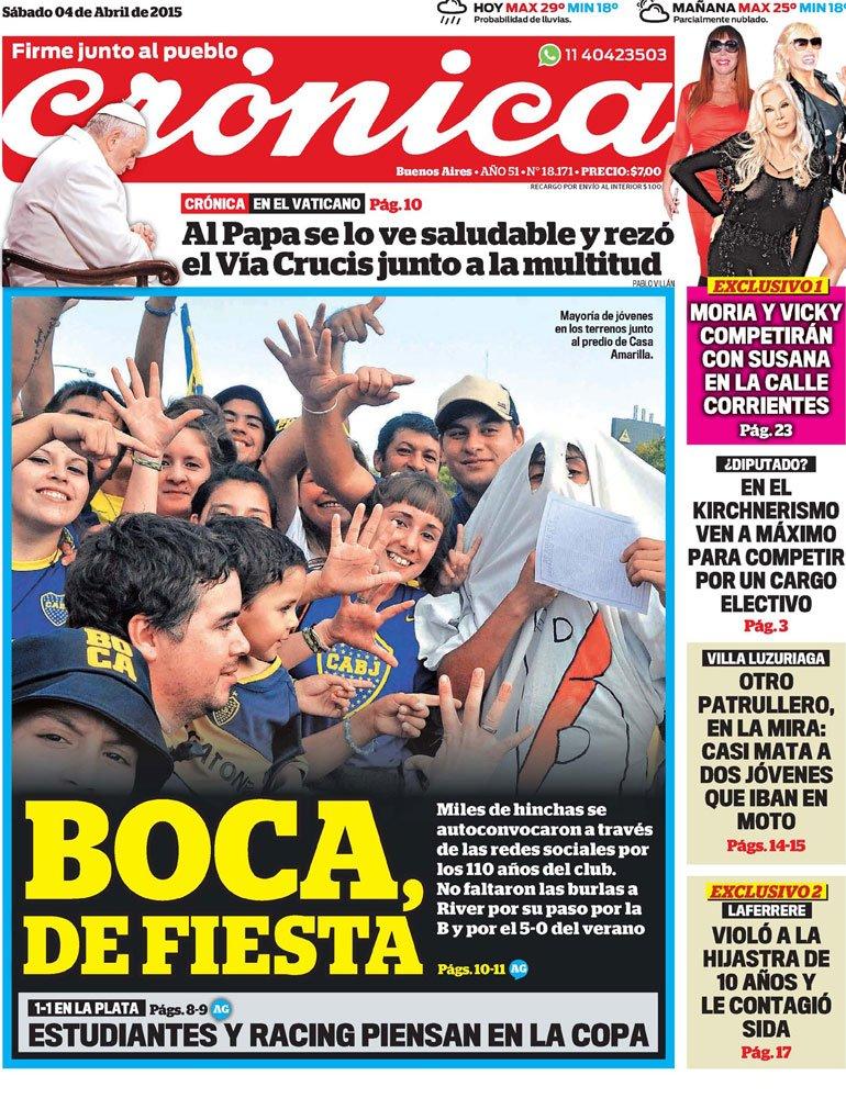 cronica-2015-04-04.jpg