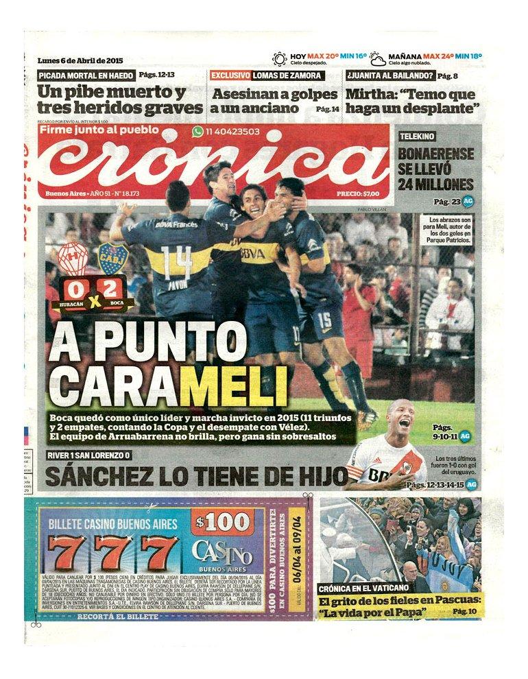 cronica-2015-04-06.jpg