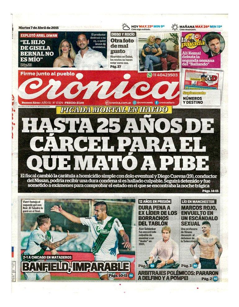 cronica-2015-04-07.jpg