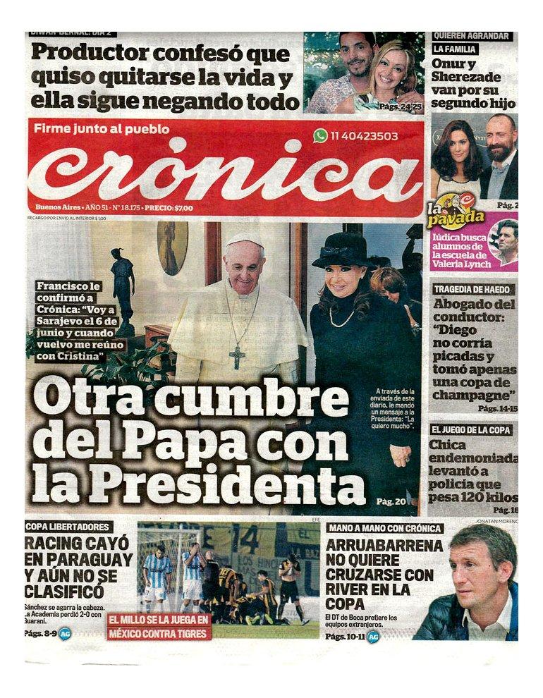 cronica-2015-04-08.jpg