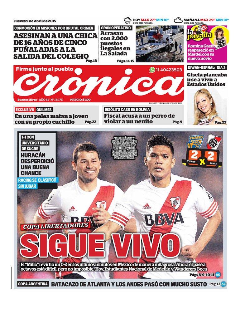 cronica-2015-04-09.jpg