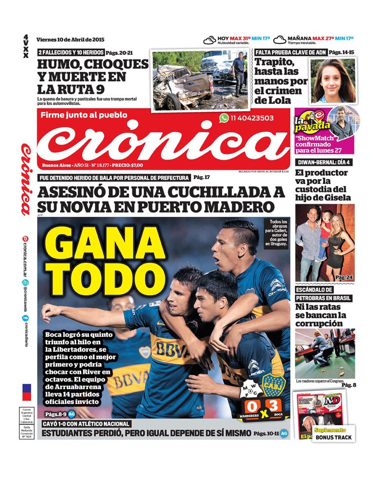 cronica-2015-04-10.jpg