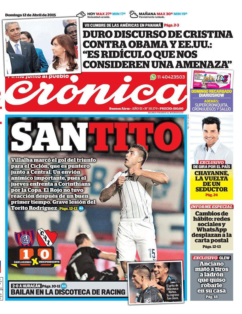 cronica-2015-04-12.jpg