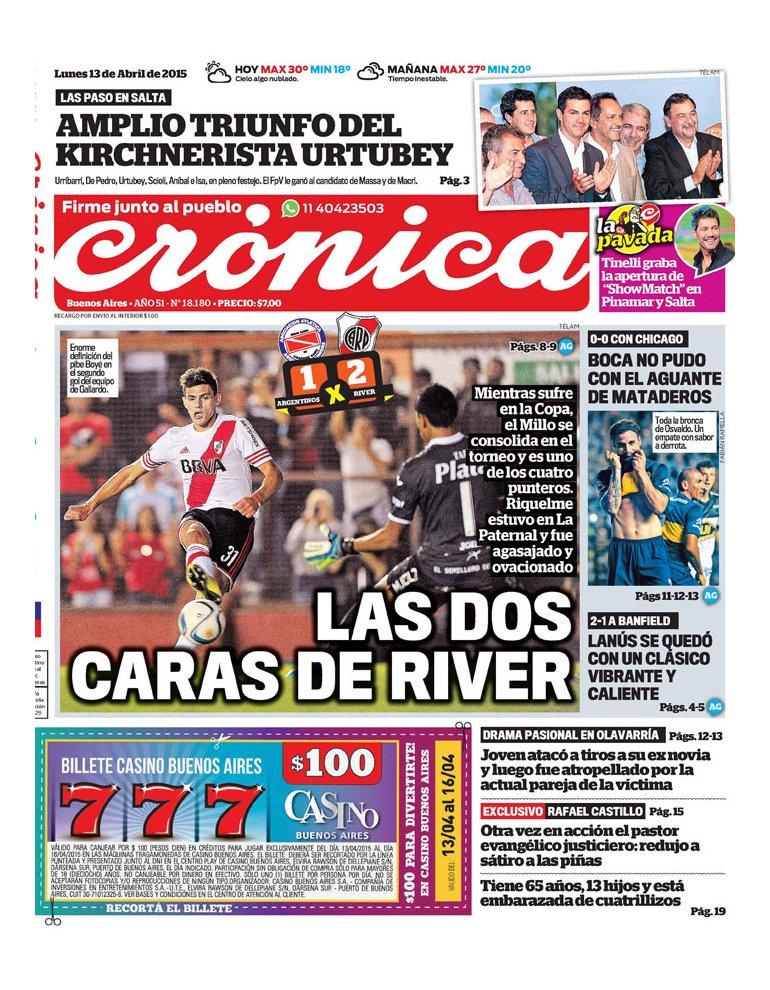 cronica-2015-04-13.jpg
