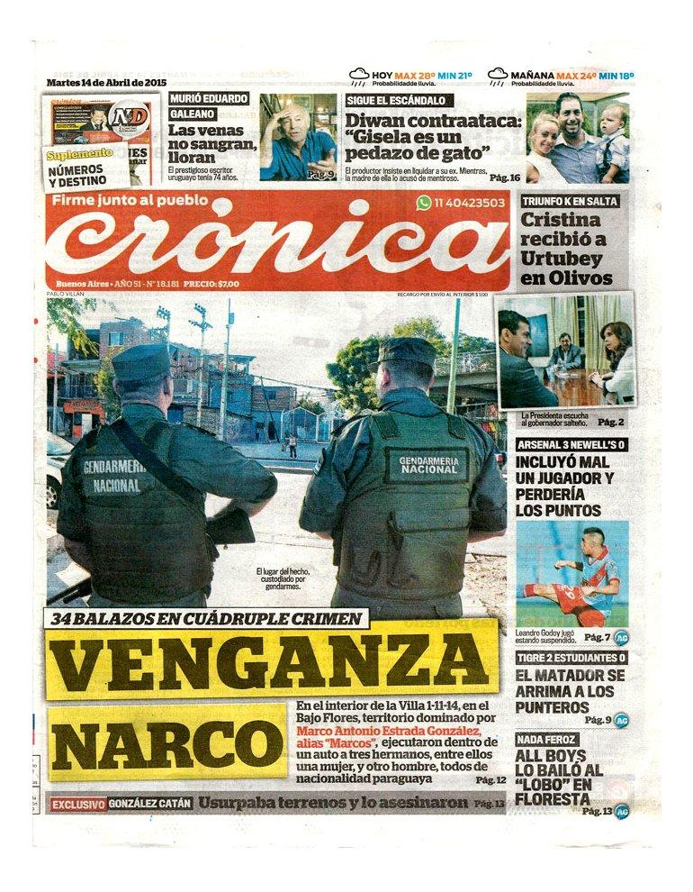 cronica-2015-04-14.jpg