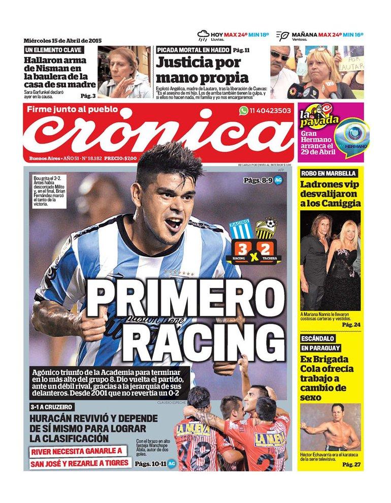 cronica-2015-04-15.jpg