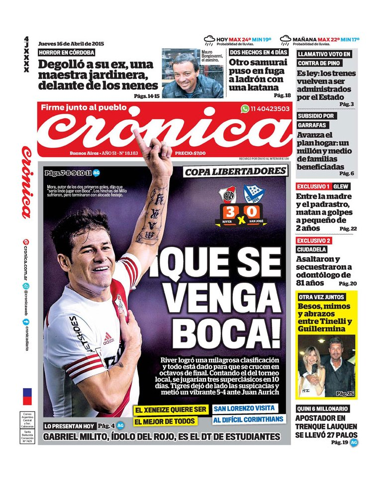 cronica-2015-04-16.jpg