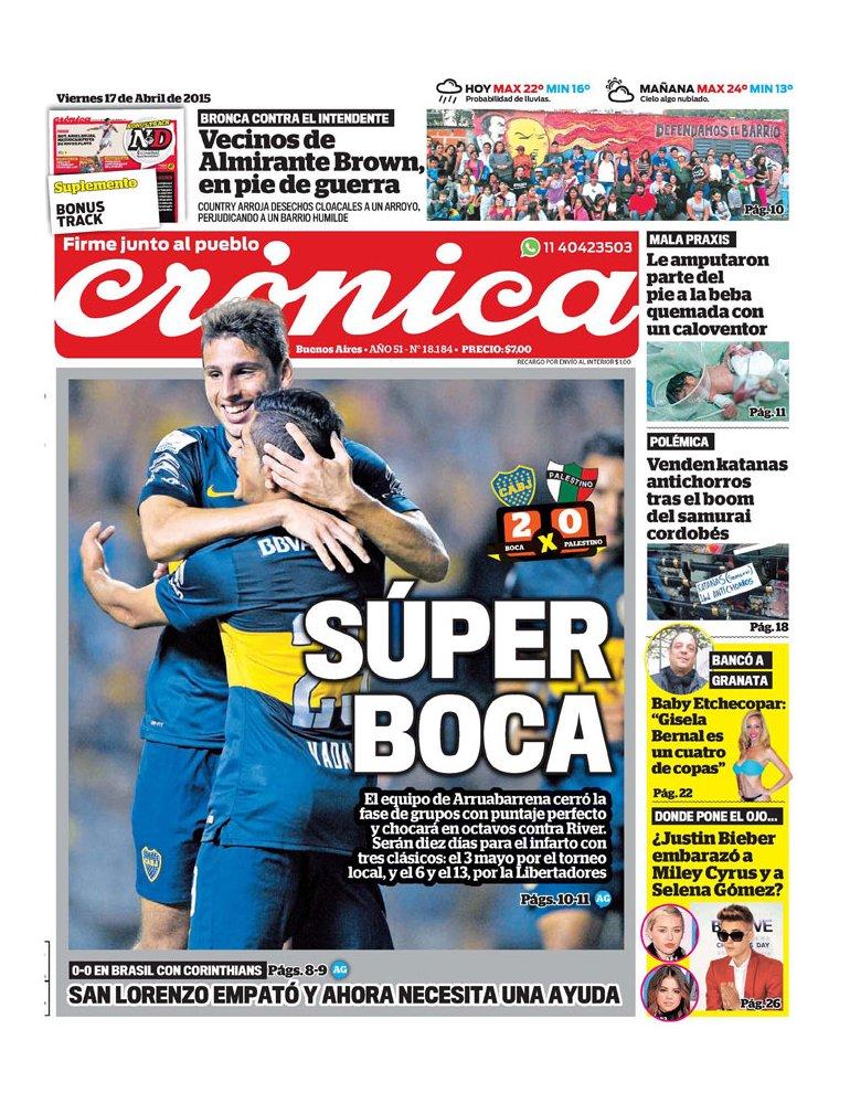 cronica-2015-04-17.jpg