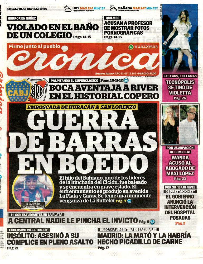 cronica-2015-04-18.jpg