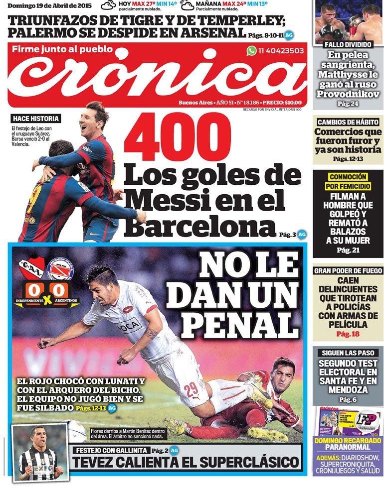 cronica-2015-04-19.jpg