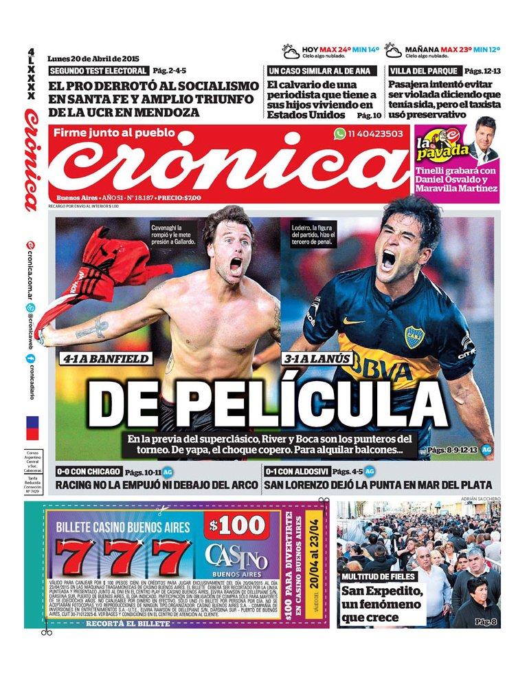cronica-2015-04-20.jpg