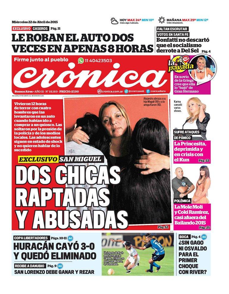 cronica-2015-04-22.jpg