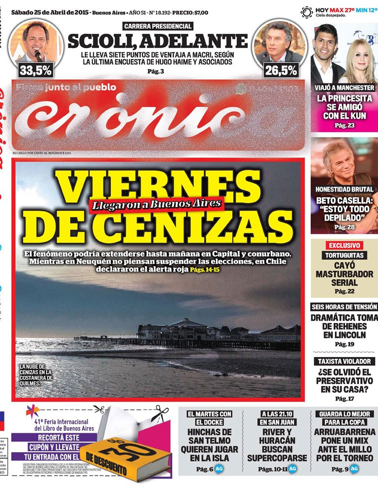 cronica-2015-04-25.jpg