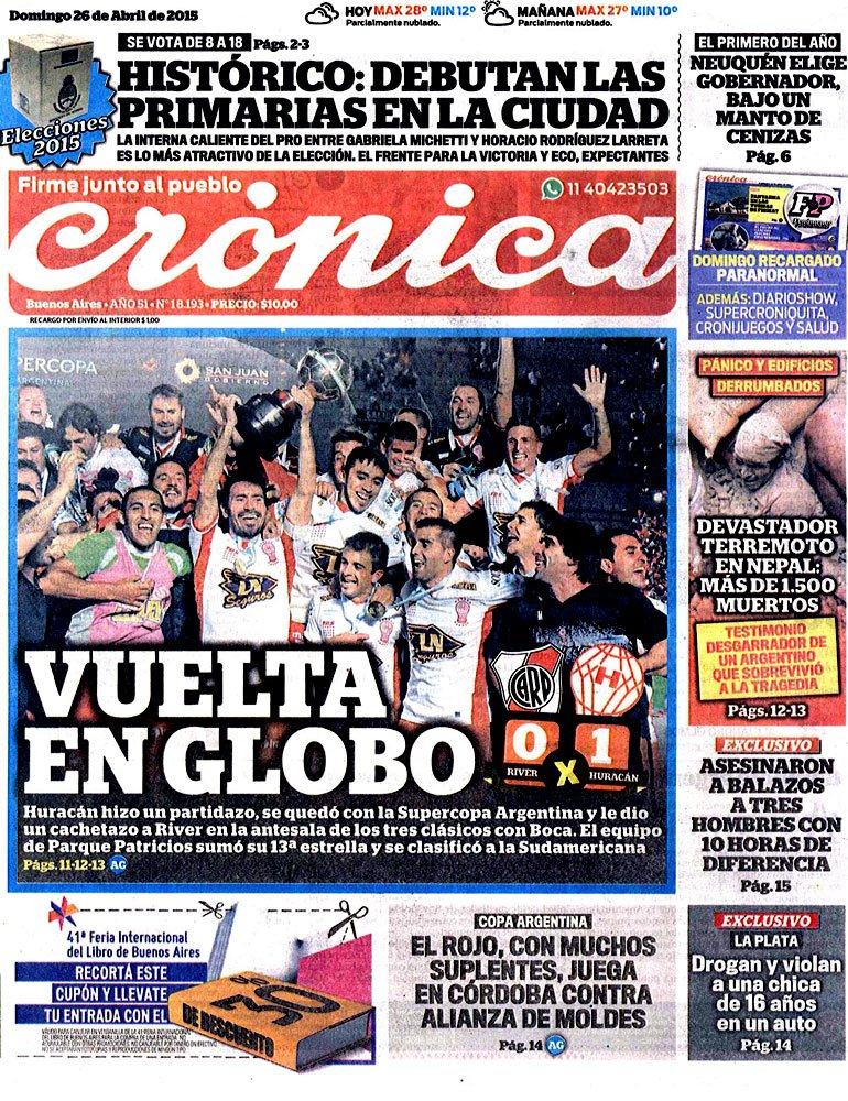 cronica-2015-04-26.jpg