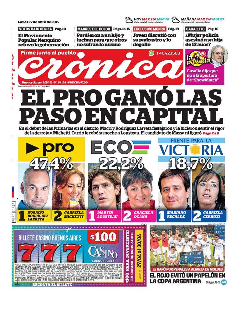 cronica-2015-04-27.jpg