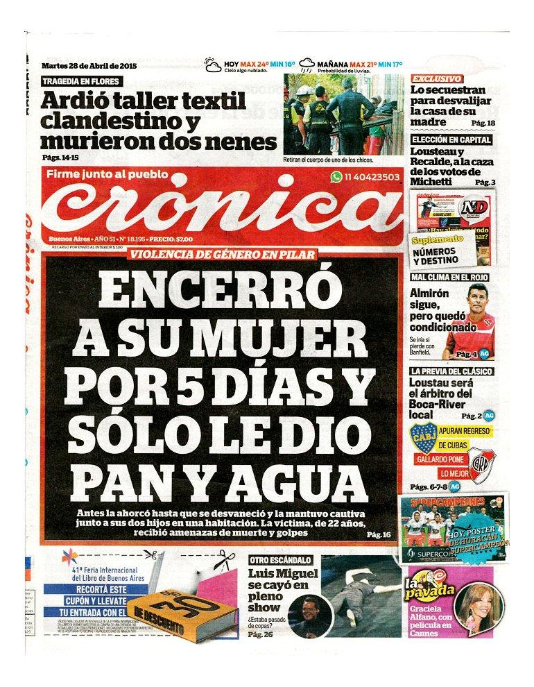 cronica-2015-04-28.jpg