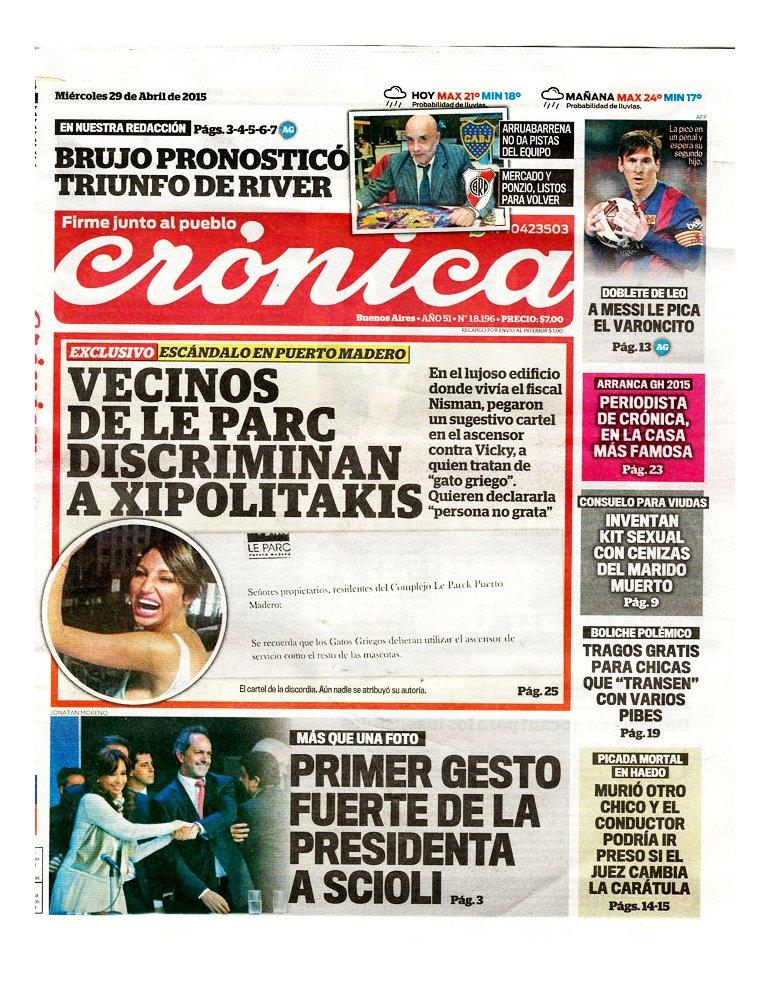 cronica-2015-04-29
