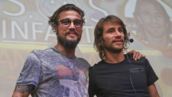 Daniel-Osvaldo-Leonardo-Ponzio