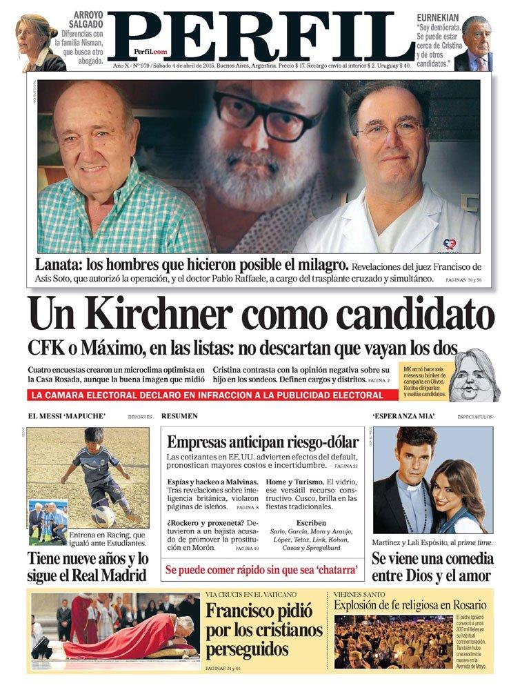 diario-perfil-2015-04-04.jpg