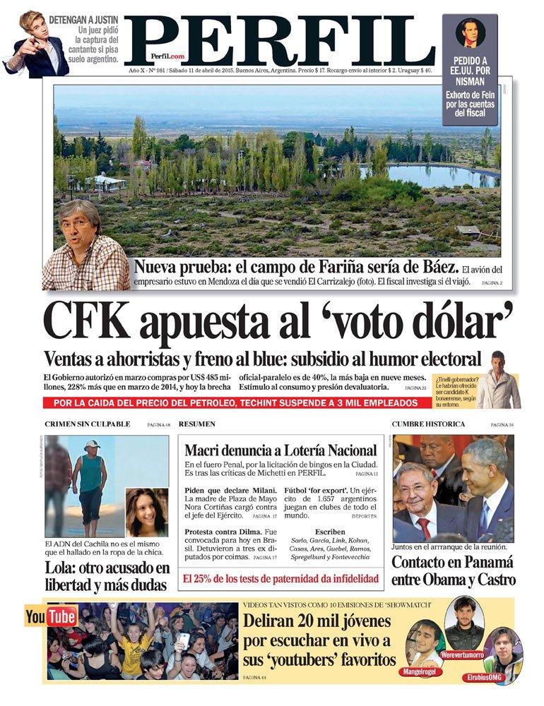 diario-perfil-2015-04-11.jpg