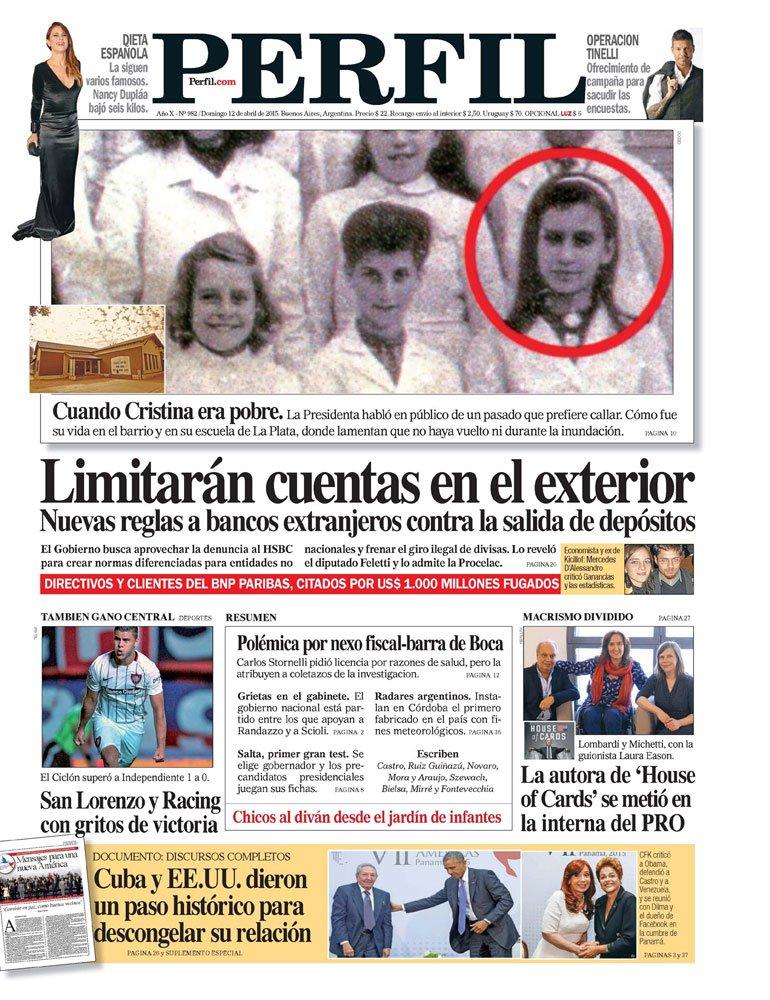 diario-perfil-2015-04-12.jpg