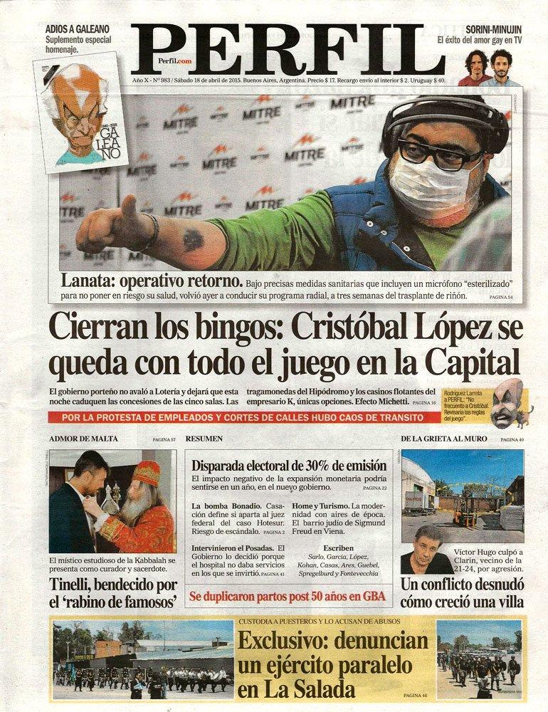 diario-perfil-2015-04-18.jpg