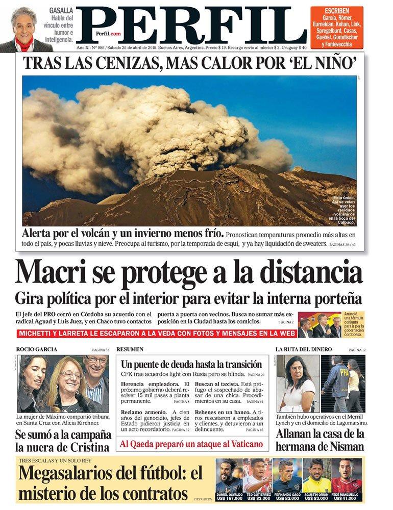 diario-perfil-2015-04-25.jpg