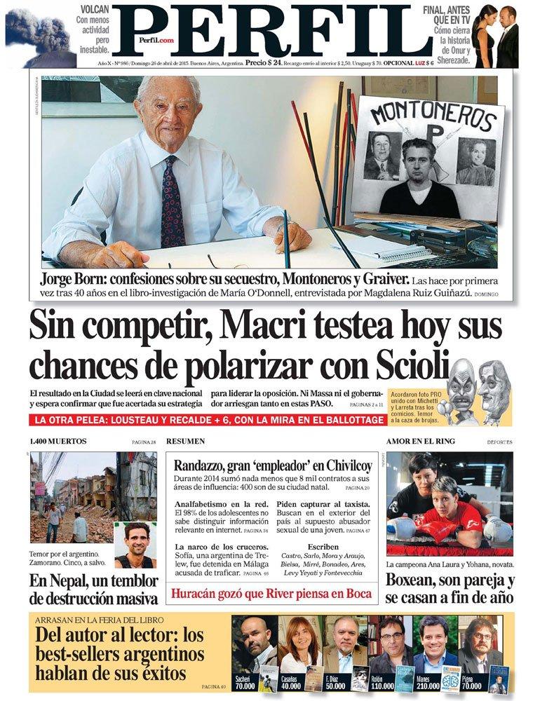 diario-perfil-2015-04-26.jpg