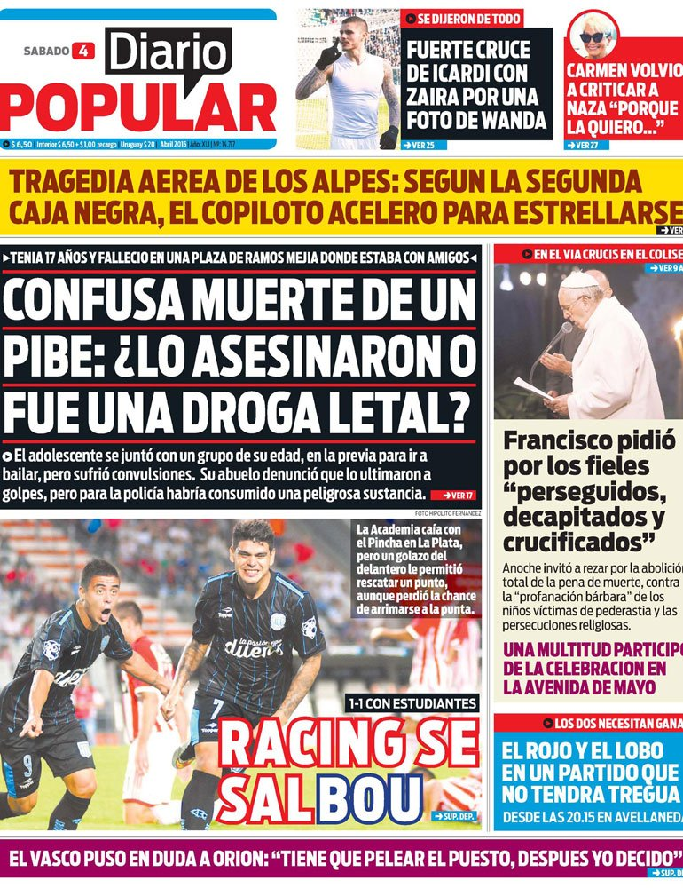 diario-popular-2015-04-04.jpg