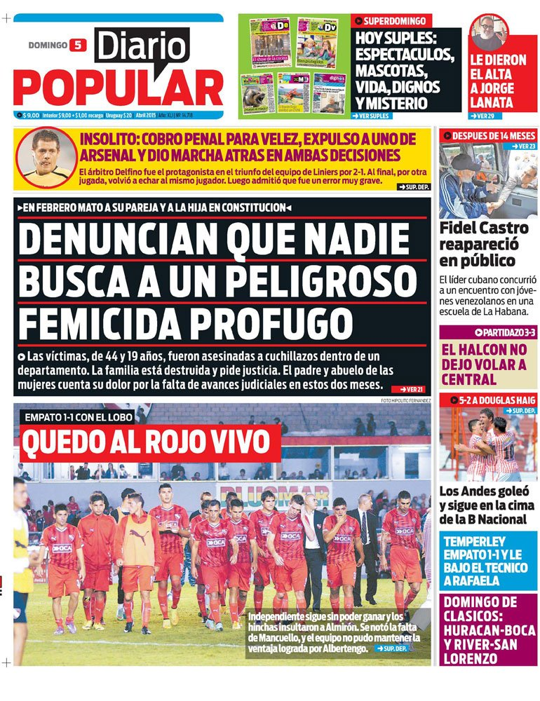 diario-popular-2015-04-05.jpg