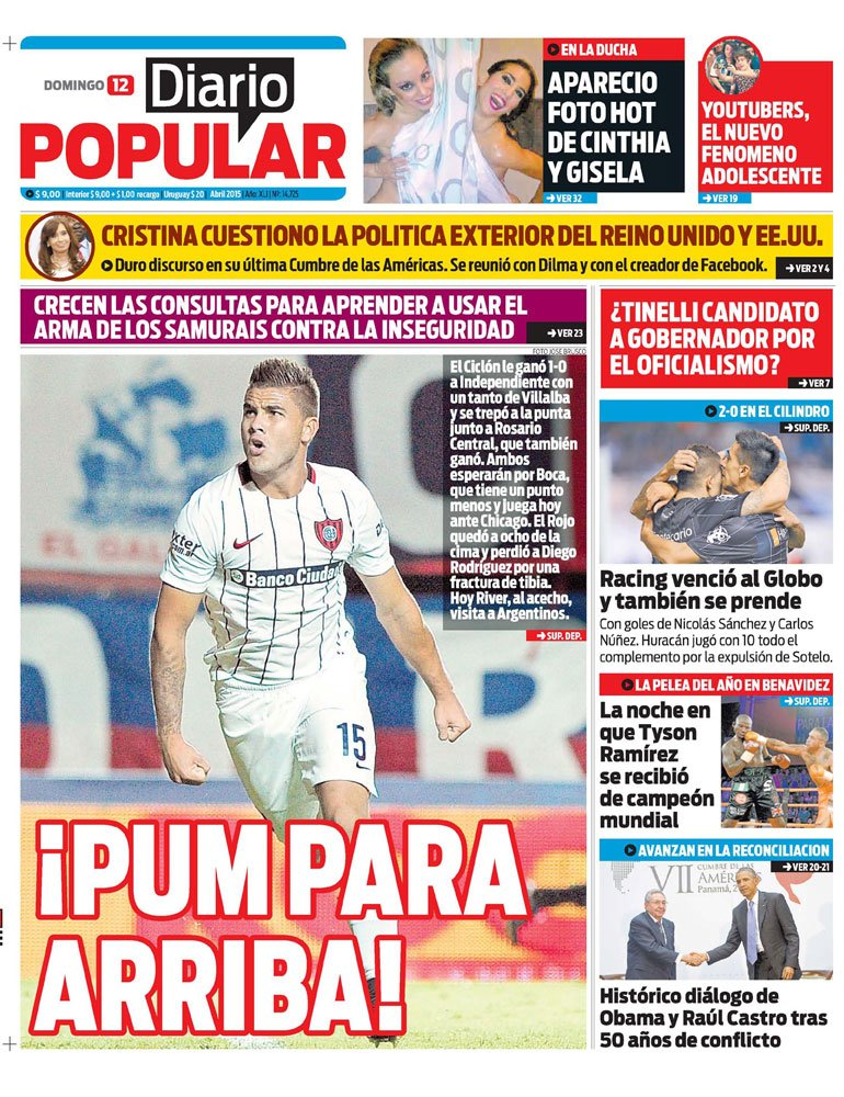 diario-popular-2015-04-12.jpg