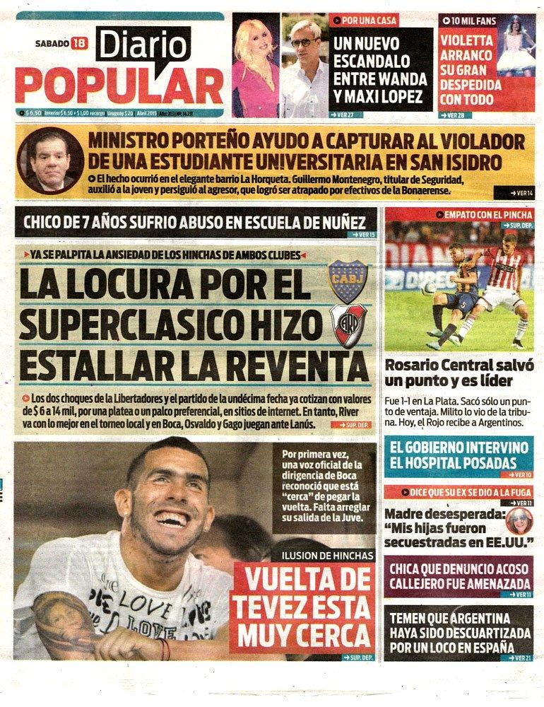 diario-popular-2015-04-18.jpg
