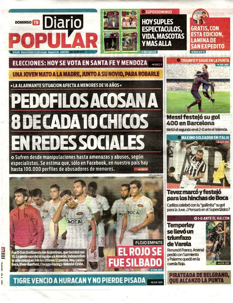 diario-popular-2015-04-19.jpg