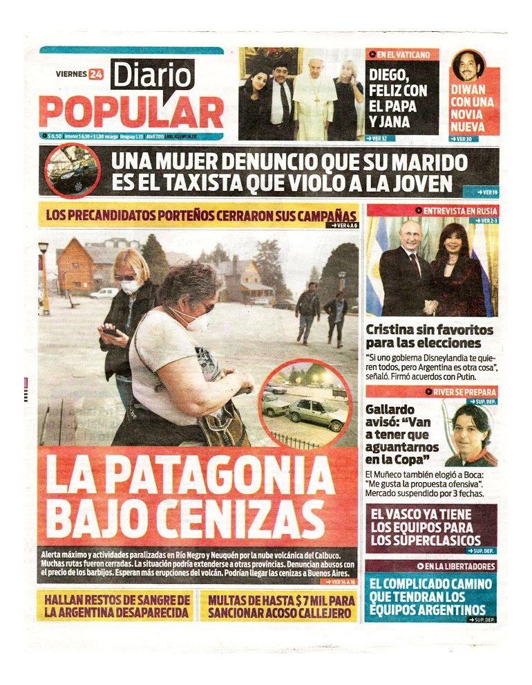 diario-popular-2015-04-24.jpg